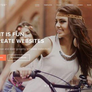 jupiter-wordpress-theme-business-website-templates-business-wordpress-theme-maindemo