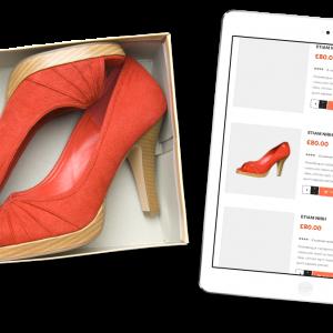 jupiter-wordpress-theme-business-website-templates-business-wordpress-theme-sellout-shopping